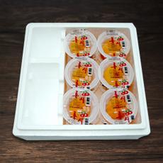 아이스홍시/100g*12입 - 선물 및 접대용으로 좋은 홍시