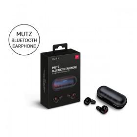 뮤츠 블루투스 이어폰 KTW-700/블루투스5.0